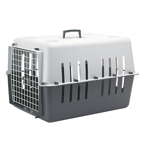 Pet Carrier 4