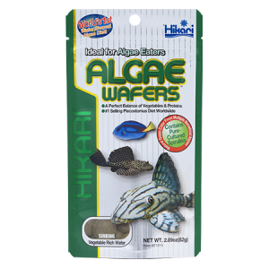ALGAE WAFERS 2009 82g copy