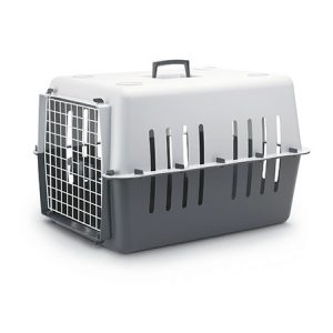 3267 Pet Carrier 4