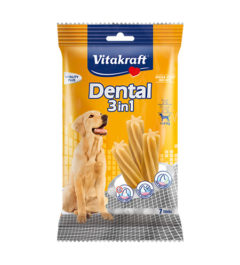 1vitakraft-dental-3-in-1-medium-dog-treat