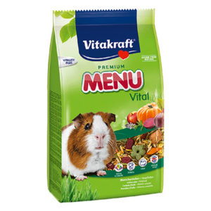 1vitakraft-menu-vital-guinea-pig-food