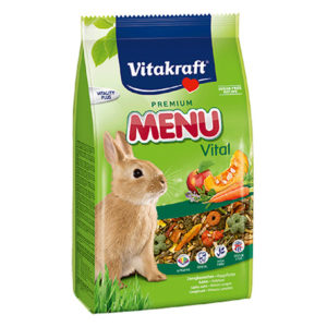 1vitakraft-menu-vital-rabbit-food