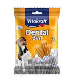 Dental-Stick-Ukuran-S