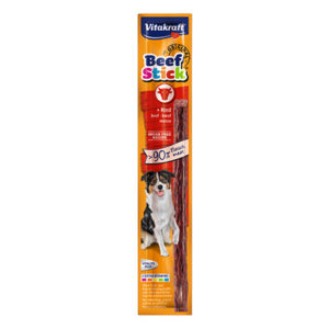 Vitakraft-Beef-Sticks-With-Beef