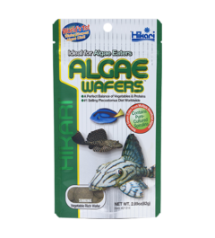 18 ALGAE WAFERS 2009 82g copy