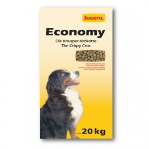 Josera_dog_economy