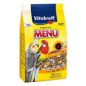 1vitakraft-menu-vital-cockatiel-bird-food