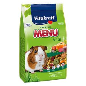 1vitakraft-menu-vital-guinea-pig-food