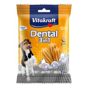 Dental-Stick-Ukuran-S