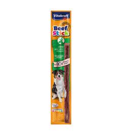 Vitakraft-Beef-Stick-with-venison