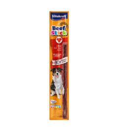 Vitakraft-Beef-Sticks-With-Beef