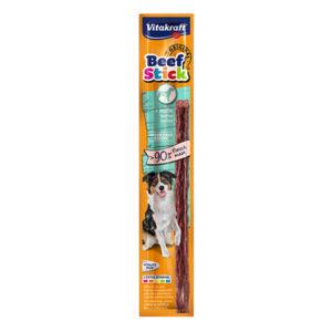 Vitakraft-Beef-Sticks-With-Inulin