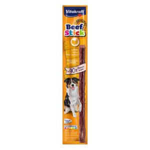 Vitakraft-Beef-Sticks-With-Turkey