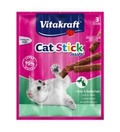 Vitakraft-Cat-Stick-mini-Duck-Rabbit