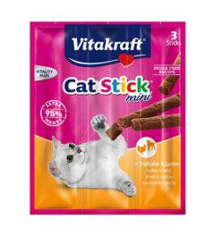 Vitakraft-Cat-Stick-mini-Turkey-Lamb