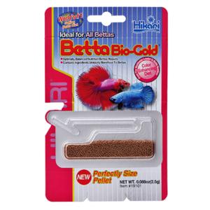 08 Betta Bio-Gold2.5g copy