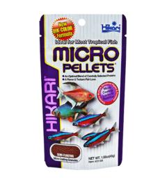 14 micro pellets 45g copy