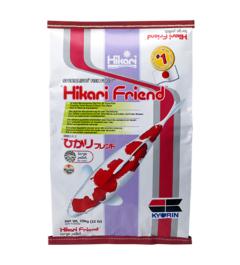 27 Hikari-Friend-large10kg copy