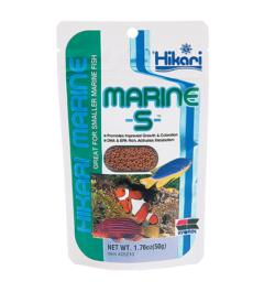 27 MARINE-S- 50g copy
